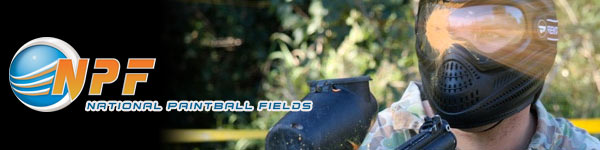 national-paintball-fields